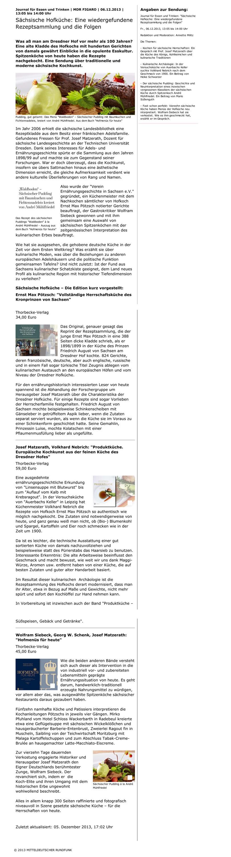 Scroll-Screenshot des MDR-Beitrags
